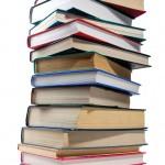 Pile-Books-1