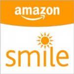 amazon smile image