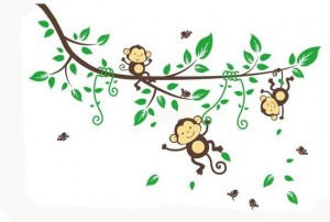 monkey survey jpeg