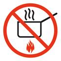 no-stove-cooking