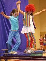 cirque-amongus-tightrope