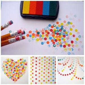 pencil_eraser_stamp2